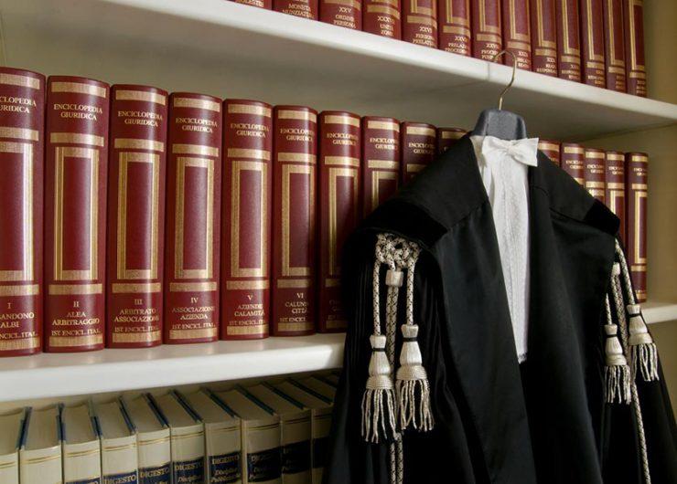 illecito-disciplinare-avvocato